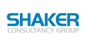 Shaker Consultancy Group Logo