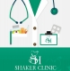 Jobs and Careers at Shaker clinic Egypt