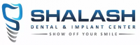 Jobs and Careers at Shalash Dental Center Egypt