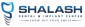Office Manager /Secretary at Shalash Dental Center