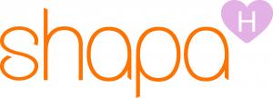 Shapa health Logo