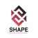 Sales Account Executive - Advertising Agency at Shape Advertising Agency