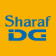 Jobs and Careers at Sharaf DG Egypt