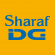 Inventory Executive at Sharaf DG