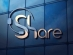 Telesales Agent - Offshore at Share Contact Centre