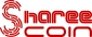 IOS & Android Mobile Application Developer at Sharee Coin