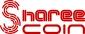 Full-Stack Developer (Node.js /React.js / Angular) at Sharee Coin