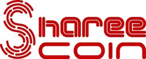 Sharee Coin Logo