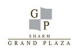 German Speaking Service Agent Intern - Sharm Alsheikh at Sharm Grand Plaza Resort