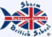 Qualified Teacher of Secondary English, Geography or History at Sharm International British School