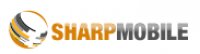 Jobs and Careers at Sharp Mobile Egypt