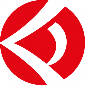 SharpFocus Advertising Logo
