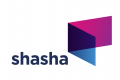Jobs and Careers at Shasha Egypt