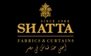 Jobs and Careers at Shatta Egypt