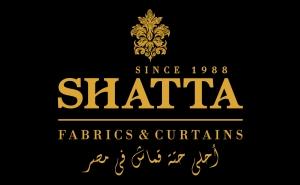 Shatta Logo
