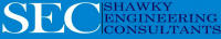 Jobs and Careers at Shawky Consultants Egypt