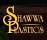 Jobs and Careers at Shawwa Plastics Egypt