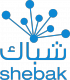 Jobs and Careers at Shebak Egypt