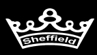 Jobs and Careers at Sheffield Egypt