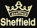 Sales Representative at Sheffield