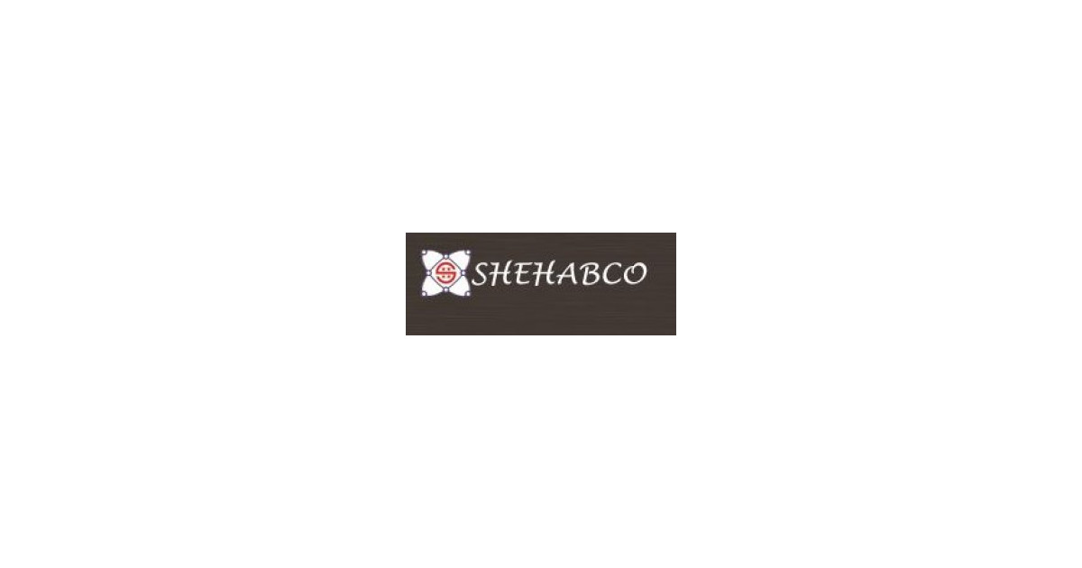 صورة Job: Human Resources Manager at Shehab Co. in Giza, Egypt