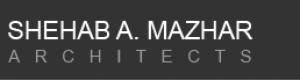 Shehab Mazhar Logo