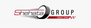 Shehata Group Logo