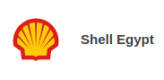 Jobs and Careers at Shell Egypt