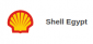 Logistics Manager at Shell