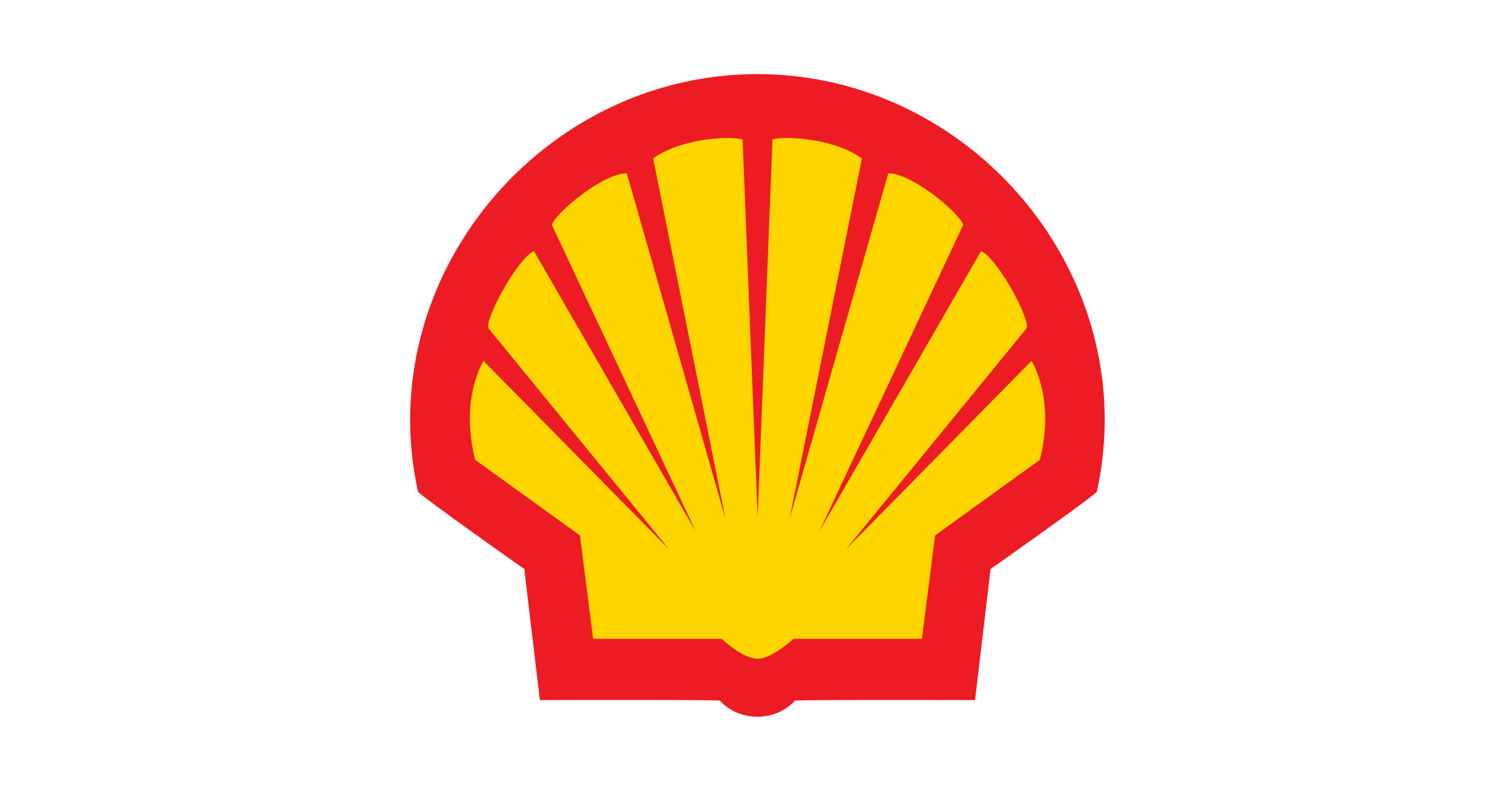 Jobs and Careers at Shell, Egypt | WUZZUF
