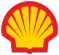 Contract Engineer - Well Engineering and Exploration at Shell