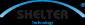 Android Developer-Senior Mid Level at Shelter Technology