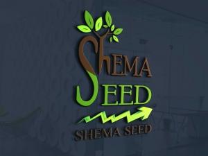 Shema  Logo