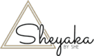Jobs and Careers at Sheyaka by SHE Egypt