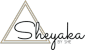 Social Media Specialist at Sheyaka by SHE
