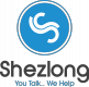 Jobs and Careers at Shezlong Egypt