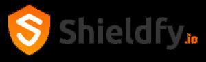 Shieldfy Logo