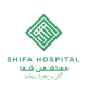 Jobs and Careers at Shifa Egypt Egypt