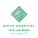 Digital Marketing Specialist at Shifa Egypt