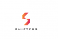 Jobs and Careers at Shifters Egypt