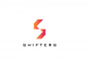Senior PHP / Laravel Developer at Shifters