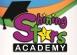 Nursery / Preschool Teacher at Shining Stars Nursery and Preschool