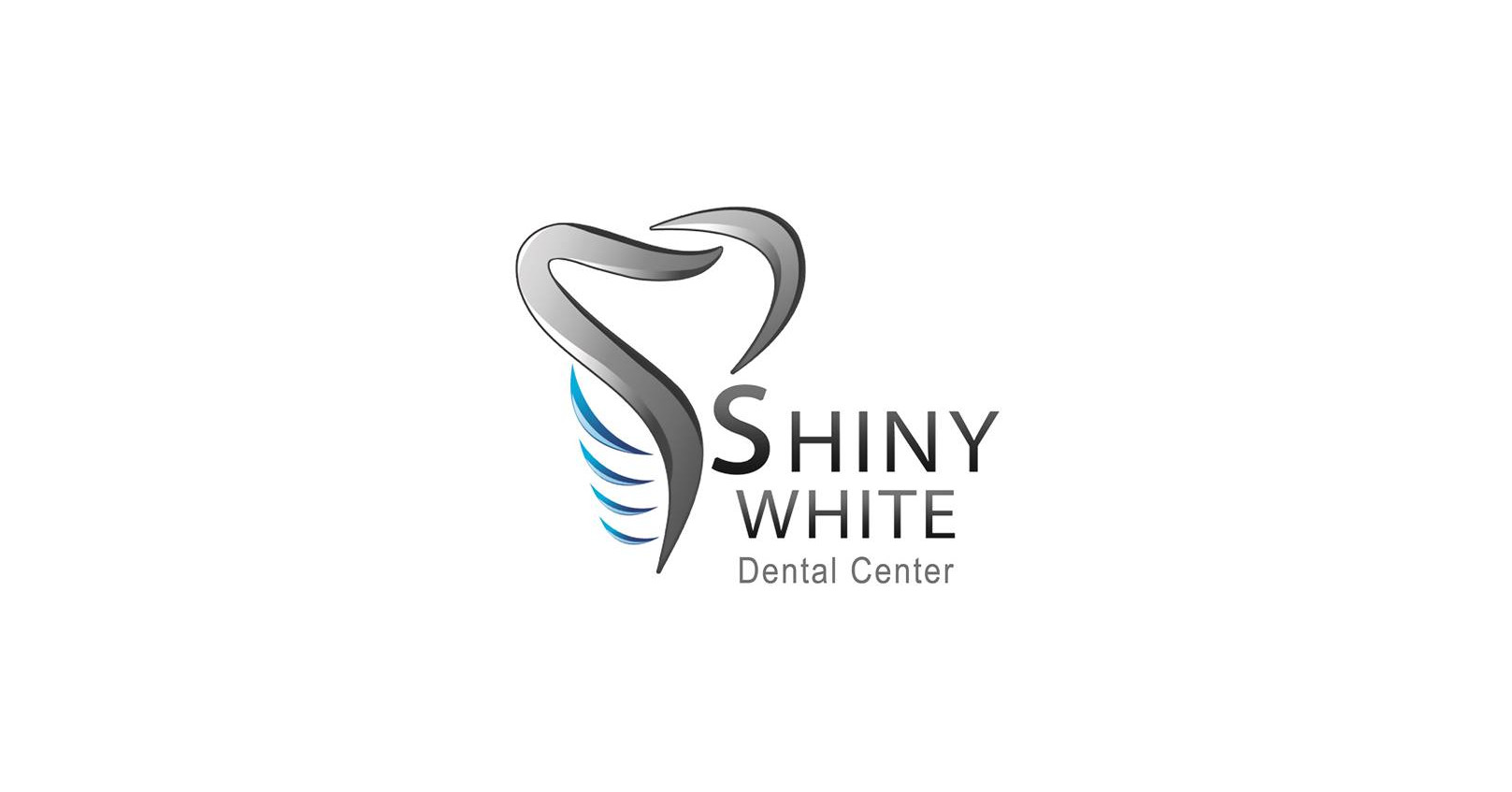 صورة Job: Diagnosis Consultant – Dentist (Long Term Contract) at Shiny white dental center in Cairo, Egypt