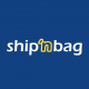 Jobs and Careers at Ship'nbag Egypt