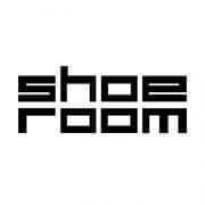 Shoeroom Logo