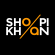 Graphic Designer - Alexandria at ShopiKhan
