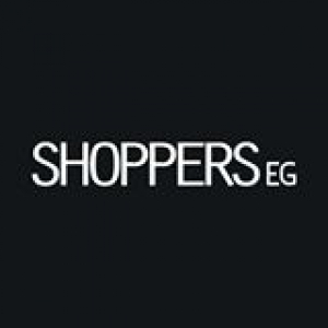 Shopperseg Logo