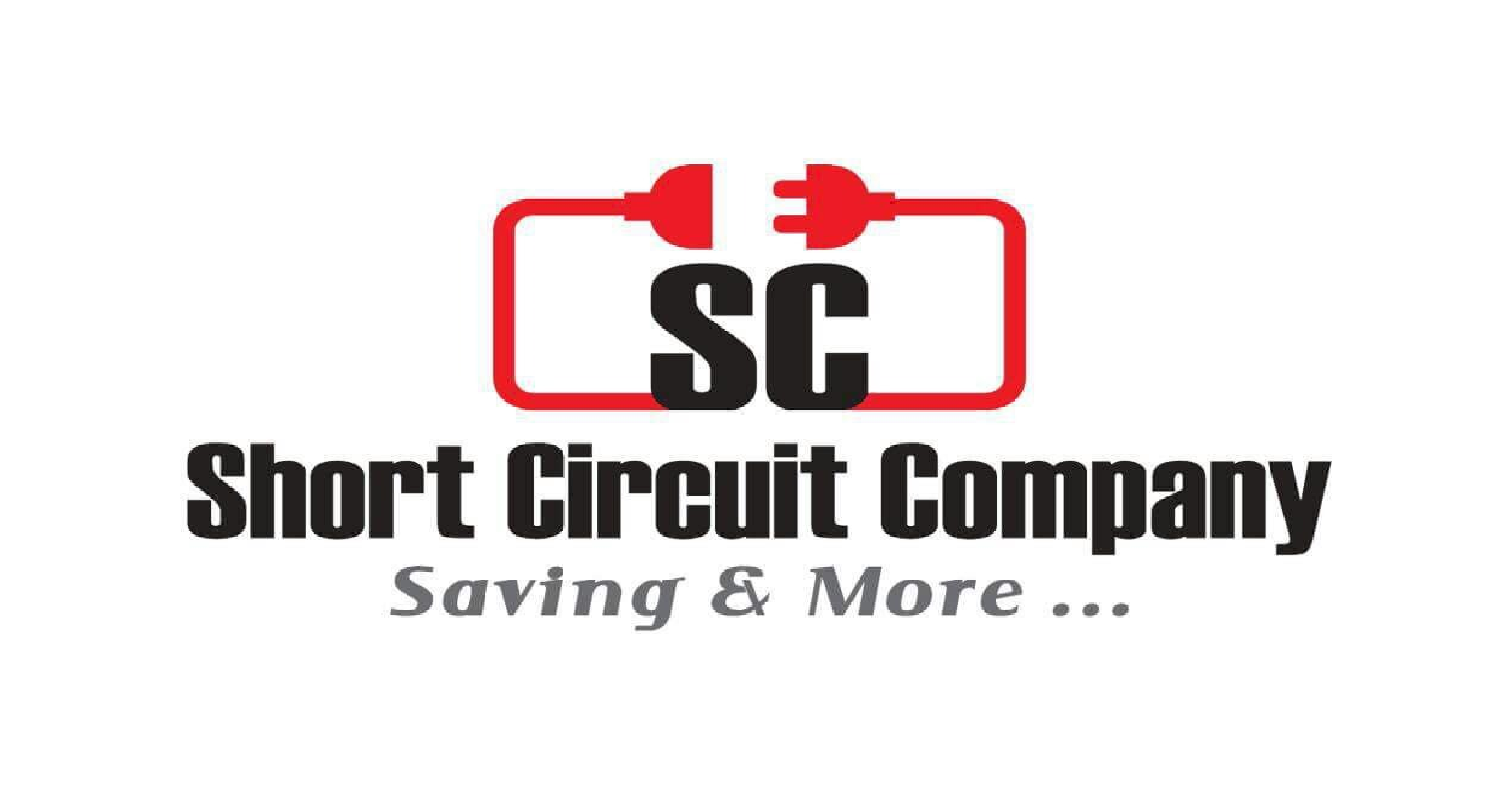 صورة Job: Electrical Sales Engineer at Short Circuit Company in Giza, Egypt