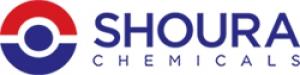 Shoura Chemicals  Logo