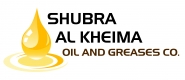 Jobs and Careers at Shubra AlKheima Oil and greases co. (ExxonMobil authorized distributor) Egypt